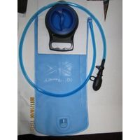 Stock Hydration Bladder Ready Water Bladder
