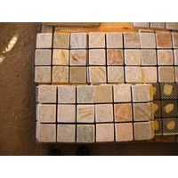 Supply many kinds of slate and quartzite products from China thumbnail image