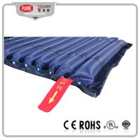 CE ISO FU-AM005 High Quality Medical Bubble Hospital Bed