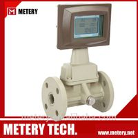 Gas Turbine flow meter MT100TB