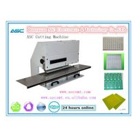 knife sharpening machines/pcb board cutting machine