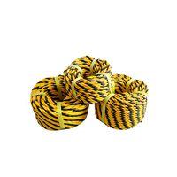 PP rope/PE rope