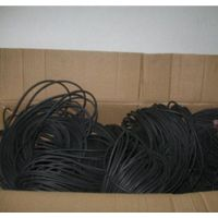 Extruded Rubber Cord thumbnail image