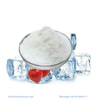 Factory Supply WS-23 Cooling Agent WS-23 Powder With High Quality thumbnail image