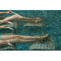 Doctor Fish Foot Massager