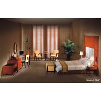 bedroom furniture for hotel