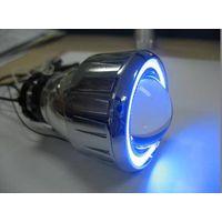 HID Bi-projector xenon light thumbnail image