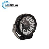 SUNLITEC LED LASER LIGHT 45W 1900M long distance thumbnail image
