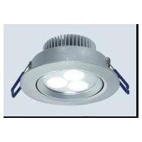 Led Spot Light CTG-S020 cntopgoods ceiling light thumbnail image