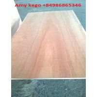 Broom Handle 1100mm PVC Coated Origin Vietnam Kego Export