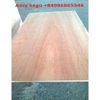 Broom Handle 1100mm PVC Coated Origin Vietnam Kego Export