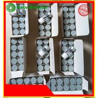 Lowest Price Oxytocin Peptide Hormone Neuropeptide Powder 2mg 10 vials Kit Top Quality