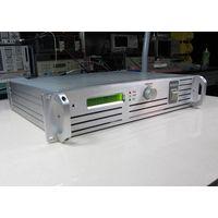 digital fm transmitters,Digital Radio Transmitter, fm transmitter, digital FM equipment, audio equip