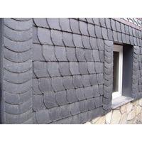 walling slate thumbnail image