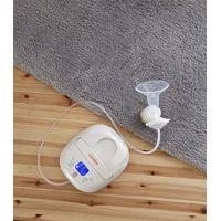 CIMILRE S3 Breast Pump HandsFree Shield Set, F1, S5, S8