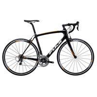 Fuji Gran Fondo 2.3 C Road Bike - 2015