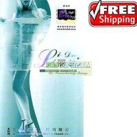 Li da dai dai hua Slimming Pills old formulation thumbnail image
