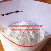 Sell Dapoxetine CAS:119356-77-3