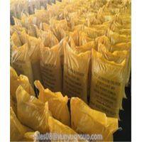 PAC Polyaluminium Chloride with Dried Yellow Powder thumbnail image