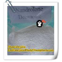 Nandrolone Decanoate (DECA) thumbnail image