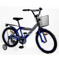 "GT-B18001 18"" Kids BMX Bicycle"