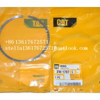 CAT/Caterpillar C18 Parts/Caterpillar C18 GENSET Parts/Caterpillar C18 Diesel Generator Set spare