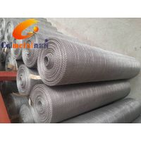 Low price Free Sample, High Quality stainless steel wire mesh, wire cloth, wire screen 304/316/201,