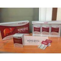 Viva loty Miso-n liver cancer,Alcoholic cirrhosis,Drug addiction cirrhosis Fatty liver