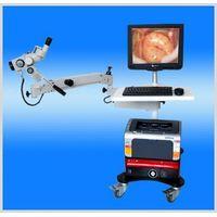 WH-SMA Optic colposcope thumbnail image