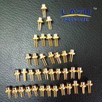 905nm Laser Ringing Source