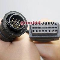 BENZ Sprinter 14Pin to 16Pin Adaptor thumbnail image