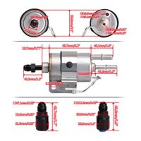 Fuel Filter Regulator 58PSI thumbnail image
