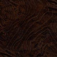 Wood Water Transfer Printing Film thumbnail image