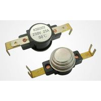 Temperature Control Device KSD302-215