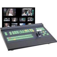 SE2800-8 HD/SD 12 - Channel Digital Video Switcher thumbnail image
