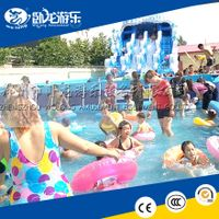 commercial inflatable water slide, crazy inflatable water toys