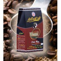 Ground coffee thumbnail image