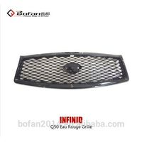 Hight Quality grille Q50 for Infiniti