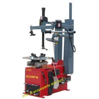 Auto Tyre Changing Machine mobile tire changer ST-093H