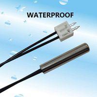 temperature sensor for air conditioner ntc sensor