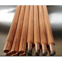 Gouging carbon rod thumbnail image