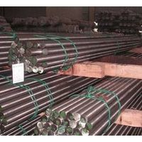 D2 hot rolled tool steel