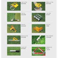 Artifcial Turf Tools thumbnail image