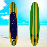 2015 hot sale inflatable paddle board/ inflatable paddleboard/ inflatable sup paddle board