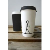 paper cup thumbnail image