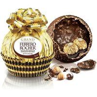 Ferrero Collection 269g, Ferrero Rocher T30 T24 T3 T16, Raffaello 150g thumbnail image