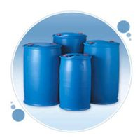 Industry Ethanol (CAS 64-17-5)