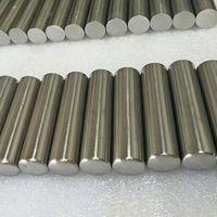 Molybdenum Rod/Bar thumbnail image