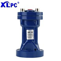 SK Series Pneumatic Percussion Hammer Air Knocker Vibrator