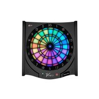 VDarts H2L Global Online Dart Board (LED light ) Best Home Electronic Dartboard